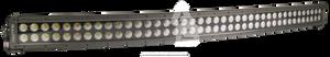 Bilde av BullPro Dual 1070 (B1070xH78xD59 mm)