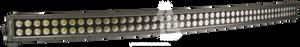 Bilde av BullPro Dual 1300 (B1271xH78xD59 mm)