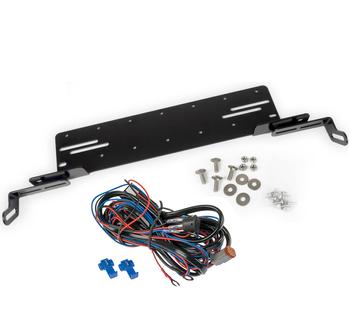 Bilde av Tilbehør LED-bar