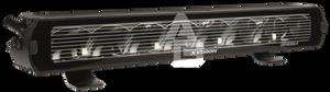 Bilde av X-Vision Genesis II 600 Spot med varme (550 mm)